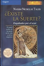 Engañados por el azar - en castellano